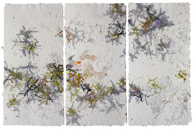 , 'Clear Autumn,' 2001, Gajah Gallery