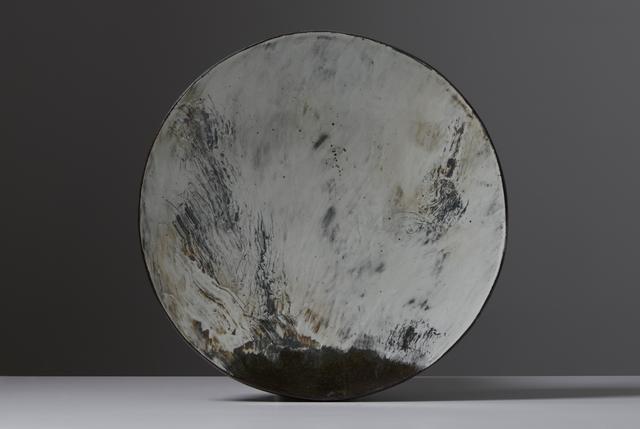 , 'Wind,' 2012, Um Gallery