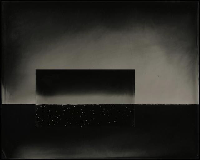 , 'Elemental Forms, Landscape no. 47,' 2018, HackelBury Fine Art
