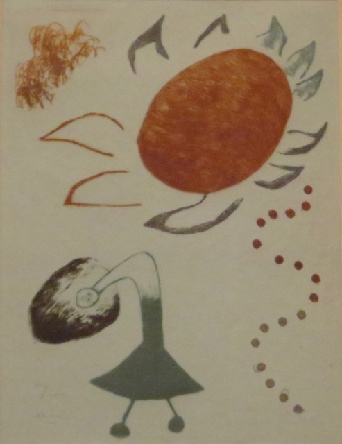 , 'Untitled from Au Paradis des fantomes,' 1938, Isselbacher Gallery