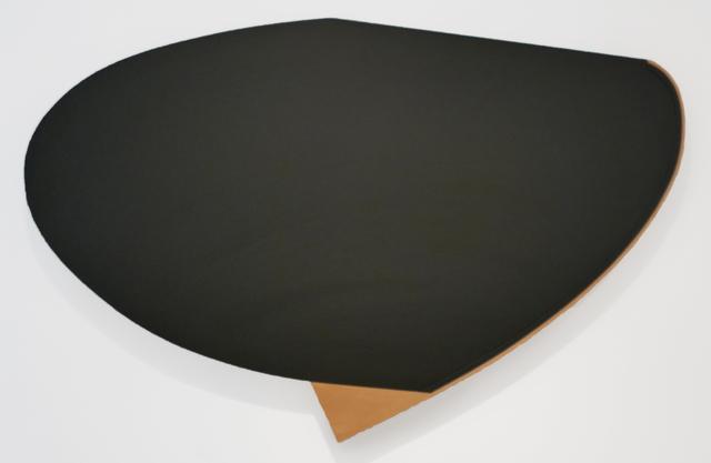 , 'Razzler,' 1998, Peter Blake Gallery