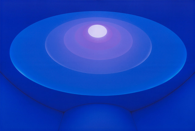 , 'Aten Reign,' 2015, Zane Bennett Contemporary Art