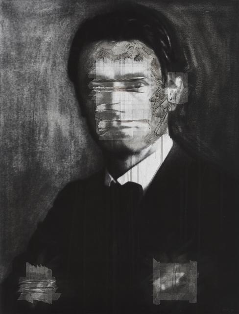 Mikhael Subotzky, 'Steiner II', 2019, Goodman Gallery