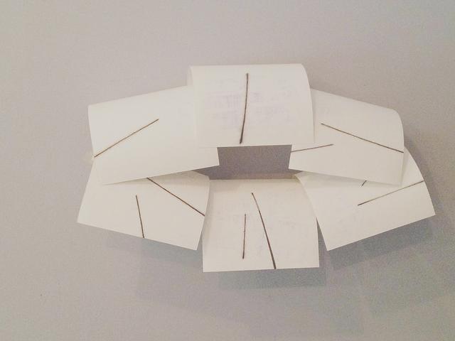 , 'Flotante 1,' 2015, Artemisa Gallery
