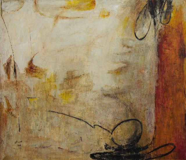 , 'Untitled ,' 2014, Art Select