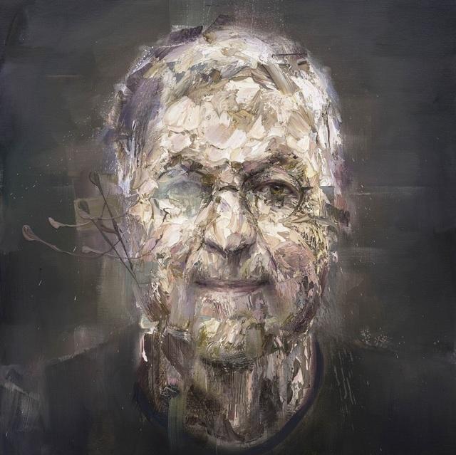 , 'Michel Tremblay,' 2018, Thompson Landry Gallery