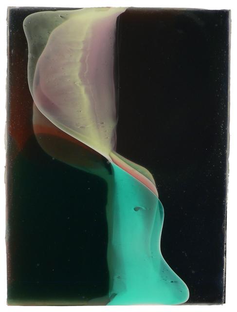, 'Untitled (TST/2),' 2019, McKenzie Fine Art