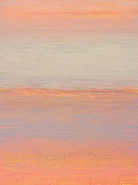 , 'Thinking About Tomorrow,' 2006, Zuleika Gallery