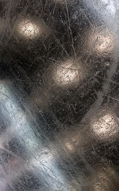 , 'scheinbar / seemingly,' 2015, Galerie Floss & Schultz