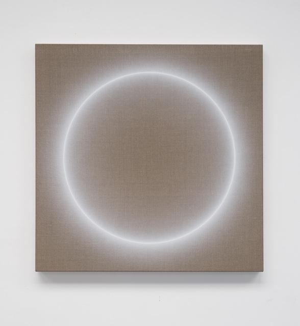 , 'OM Halo \ OMS 637,' 2017, Vigo Gallery