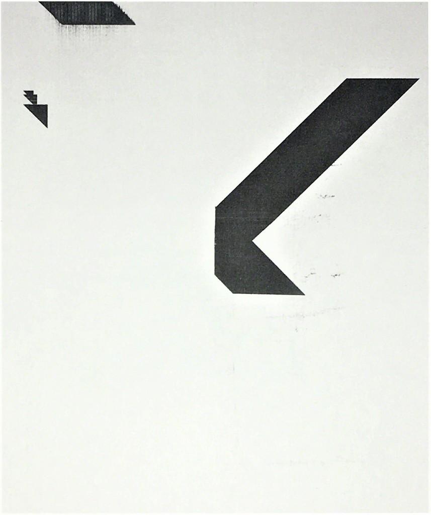 https://www artsy net/artwork/wade-guyton-x-untitled-2005-epson