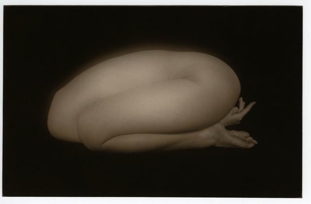 , 'Nakazora. #1159,' , Valid Foto Bcn Gallery