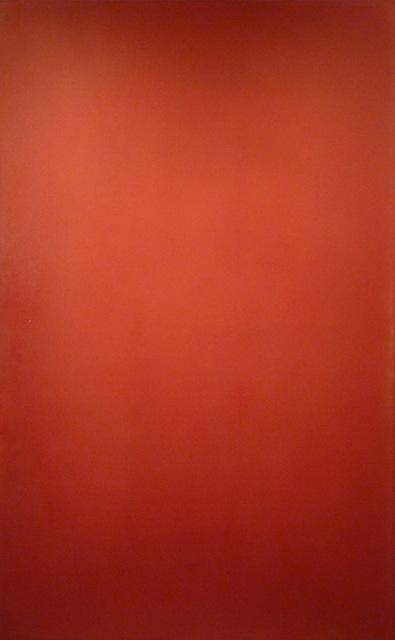 , 'Sangster,' , Bau-Xi Gallery