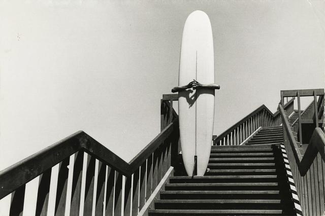 Dennis Stock, 'Corona del Mar, California', 1968, Howard Greenberg Gallery