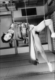 Tokyo Comedy Bondage