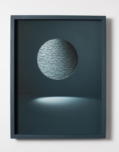 , 'Untitled (Full),' 2015, Rosenfeld Gallery