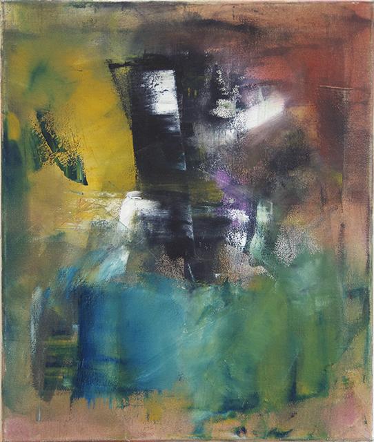 , 'Tamra,' 2014, Charim Galerie