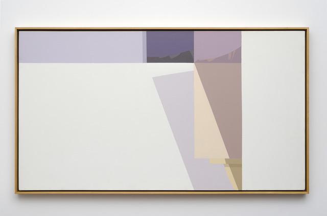 , 'Studio Interior,' 1980, Louis Stern Fine Arts