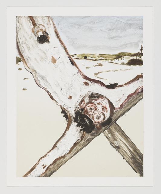 , 'Peter's Problems,' 2018, Modern Art