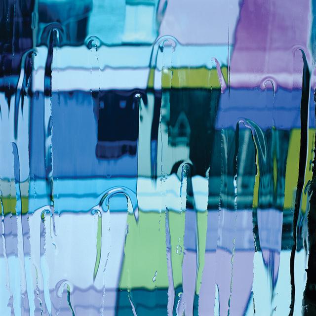, 'NYC 2,' 2014, Julie Nester Gallery