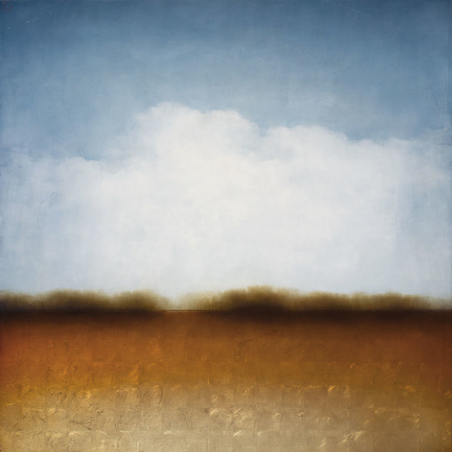 , 'All the Light in the Sky,' , Owen Contemporary