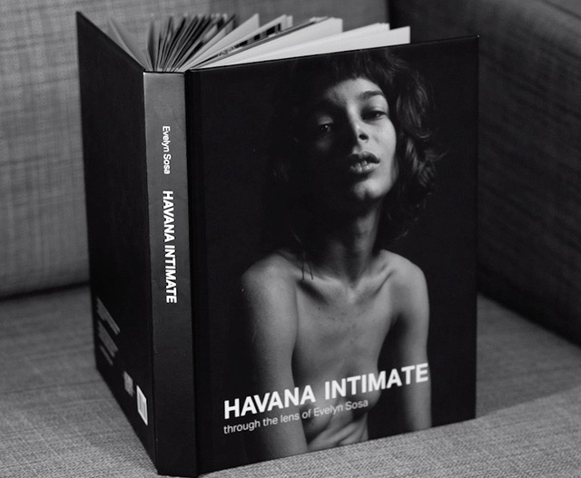 Evelyn Sosa, 'HAVANA INTIMATE', 2019, Uncommon Beauty Gallery