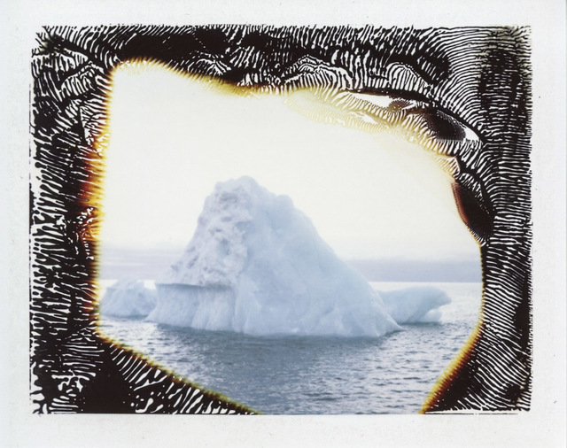 Daniel Kukla, 'Proving Grounds #9', 2014, GALLERY 1/1