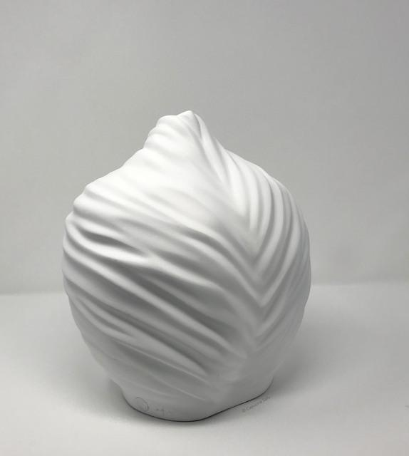 , 'Grace,' 2018, Alessandro Berni Gallery