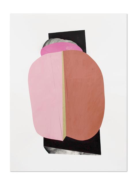 Leigh Wells, 'Mind Reader 190301', 2019, Uprise Art