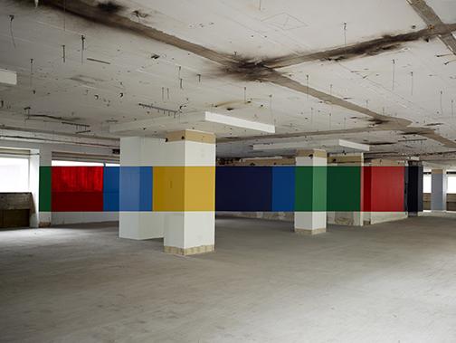 , 'Londres 2014,' 2014, Galerie Younique