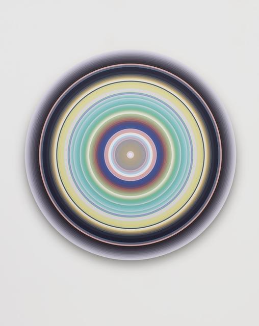 Gary Lang, 'GILDIATH', 2019, Wilding Cran Gallery