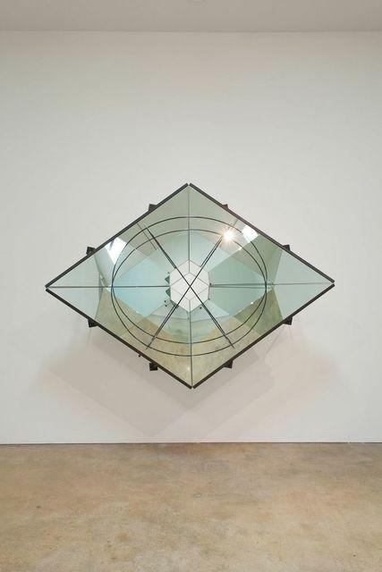 , 'In a Perfect World (II),' 2013, Emerson Dorsch