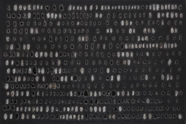 ARİF AŞÇI, 'Untitled', 2017, Galerist