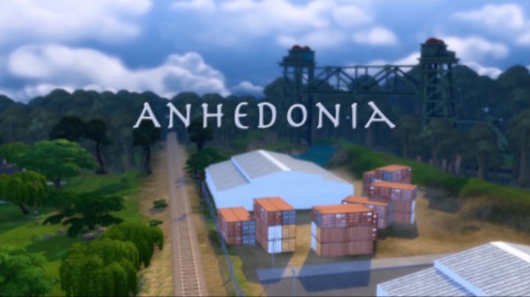 , '7. Anhedonia (The composite video of all 6 artworks),' 2017, Daata Editions