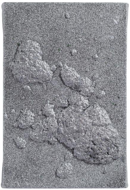 , 'Untitled,' 2014, Galería Hilario Galguera