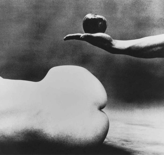 Eikoh Hosoe, 'Man and Women#16', 1960, Der-Horng Art Gallery