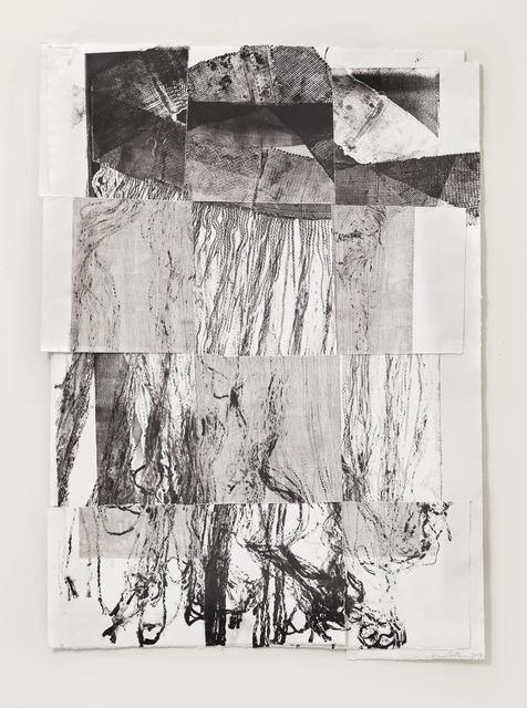 , 'Untitled,' 2018, Planthouse