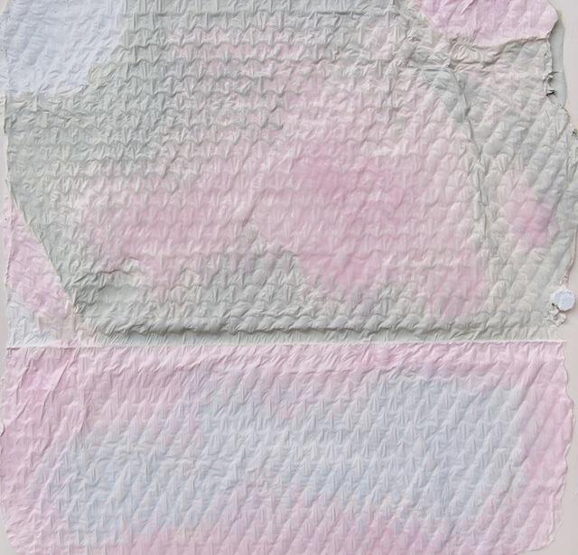 Madeline Walker, 'Sensory Landscapes 13', 2019, Dab Art