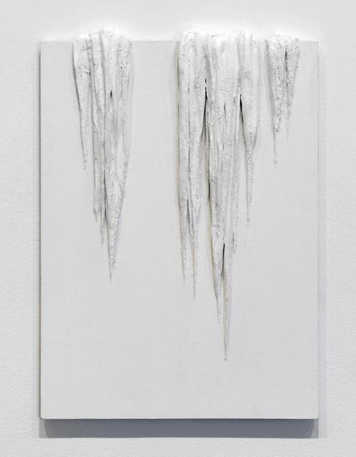 , 'Still,' 2017, Inman Gallery