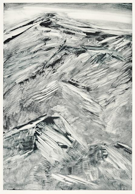 , 'Ohne Titel,' 2010, Galerie Elisabeth & Klaus Thoman