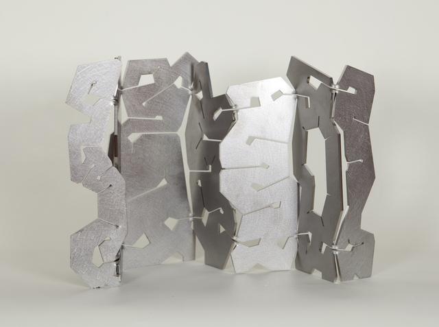 , 'MINI,' 2016, Nancy Hoffman Gallery
