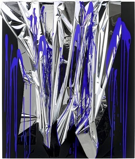 , 'Untitled,' 2013, Kukje Gallery