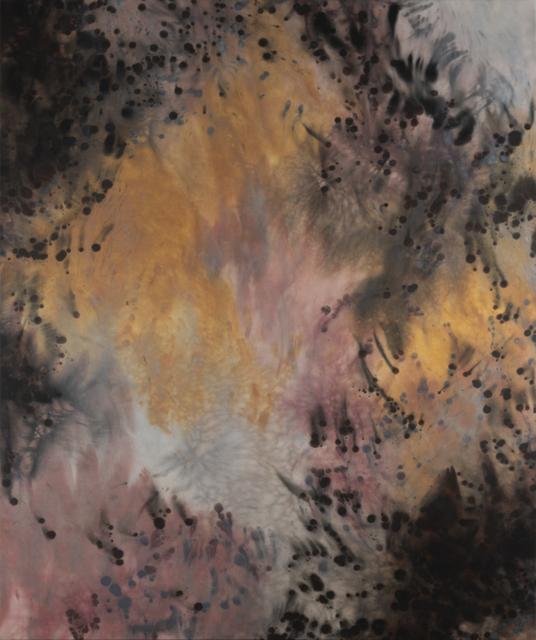, 'Danaus Wings,' 2018, Nanda\Hobbs