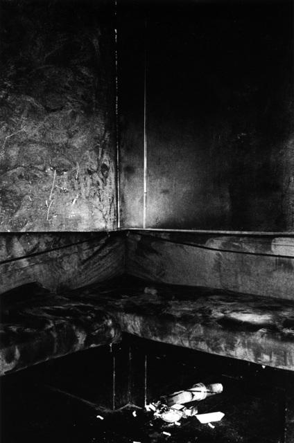 , 'Lisboa, 2013, Loaded Shine series,' 2009-2013, Galerie Les filles du calvaire