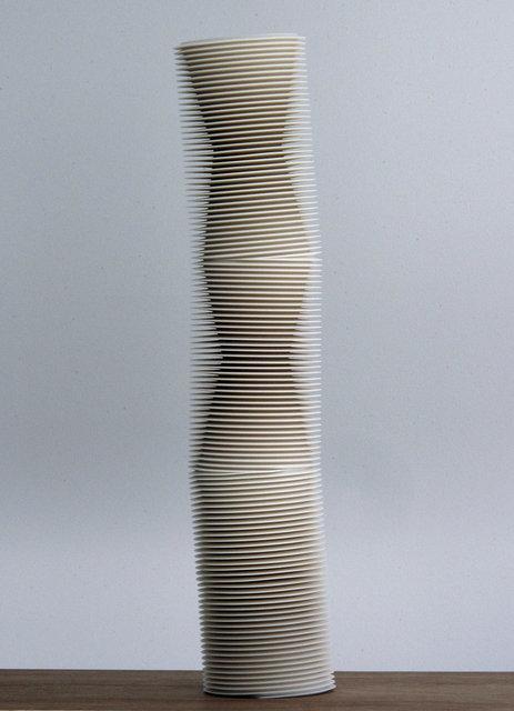 , 'Column,' 2017, Taste Contemporary