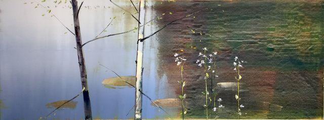 , '2009.VII.IV,' 20009, Thomas Deans Fine Art
