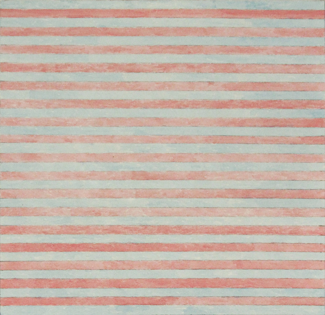 Rob Reasoner, 'Untitled 2000.03', 2000, McClain Gallery