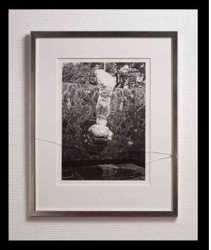 , 'Untitled (Endloser Morgen),' 2010, Cristina Guerra Contemporary Art