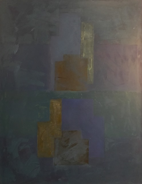 , 'Untitled,' 2017-2018, Jorge Mara - La Ruche