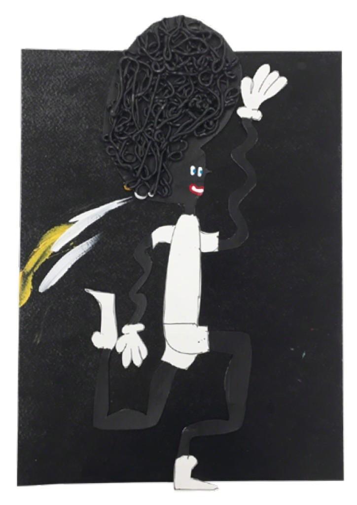 Winston Zwergnase Bear 2007 Limpid In Sight Dolls & Bears Artist